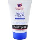 Neutrogena Hand Care krema za roke