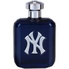 New York Yankees New York Yankees Eau de Toilette for Men 100 ml