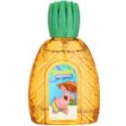 Nickelodeon Spongebob Squarepants Patrick eau de toilette pour enfant 50 ml