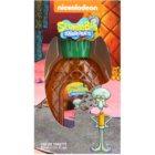 Nickelodeon Spongebob Squarepants Squidward eau de toilette pour enfant 50 ml