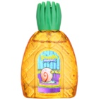 Nickelodeon Spongebob Squarepants Gary toaletní voda pro děti 50 ml