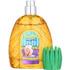 Nickelodeon Spongebob Squarepants Gary тоалетна вода за деца 50 мл.