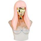 Nicki Minaj Pink Friday eau de parfum pour femme 100 ml