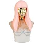 Nicki Minaj Pink Friday parfémovaná voda pro ženy 100 ml