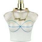Nicki Minaj Pink Friday Parfumovaná voda tester pre ženy 100 ml