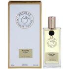 Nicolai Kiss Me Intense eau de parfum pentru femei 100 ml