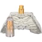 Nicole Richie Nicole parfumska voda za ženske 100 ml