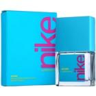 Nike Azure Woman woda toaletowa dla kobiet 30 ml