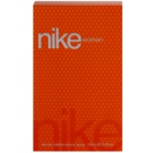 Nike Woman eau de toilette pentru femei 100 ml