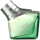 Nikki Beach Private Party for Him woda toaletowa dla mężczyzn 50 ml