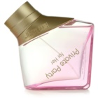 Nikki Beach Private Party for Her Eau de Toilette for Women 100 ml