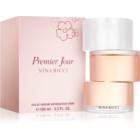 Nina Ricci Premier Jour eau de parfum nőknek 100 ml