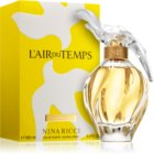 Nina Ricci L'Air du Temps Eau de Toilette for Women 100 ml