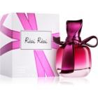 Nina Ricci Ricci Ricci eau de parfum para mujer 50 ml