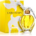 Nina Ricci L'Air du Temps Eau de Parfum for Women 100 ml