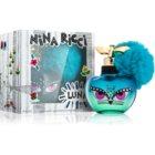 Nina Ricci Les Monstres de Nina Ricci Luna toaletní voda pro ženy 80 ml limitovaná edice