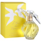 Nina Ricci L'Air du Temps woda perfumowana dla kobiet 50 ml