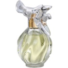 Nina Ricci L'Air du Temps Eau de Toilette Damen 50 ml