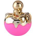 Nina Ricci Les Delices de Nina Limited Edition Eau de Toilette für Damen 50 ml