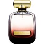 Nina Ricci L'Extase eau de parfum para mujer 80 ml