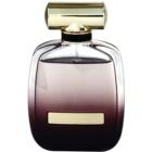 Nina Ricci L'Extase eau de parfum nőknek 50 ml