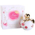 Nina Ricci Nina Fantasy eau de toilette pentru femei 50 ml