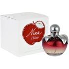 Nina Ricci Nina L'Elixir eau de parfum per donna 80 ml