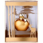 Nina Ricci Nina Edition d'Or toaletná voda pre ženy 80 ml