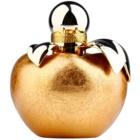 Nina Ricci Nina Edition d'Or eau de toilette pour femme 80 ml