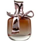 Nina Ricci Mademoiselle Ricci parfémovaná voda pro ženy 80 ml