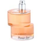 Nina Ricci Premier Jour Parfumovaná voda tester pre ženy 100 ml