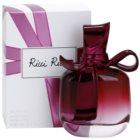 Nina Ricci Ricci Ricci Eau de Parfum voor Vrouwen  80 ml