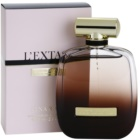 Nina Ricci L'Extase Eau de Parfum for Women 80 ml