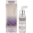 Nioxin Intensive Treatment Haarkur für die Stärkung der Haardichte mit einem sichtbaren und schnellen Effekt