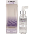 Nioxin Intensive Treatment kuracja do włosów dla natychmiastowego zwiększenia średnicy włosów