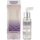 Nioxin Intensive Treatment tratamento capilar para reforçar o diâmetro da fibra capilar com efeito instantâneo