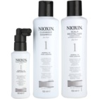 Nioxin System 1 coffret I.