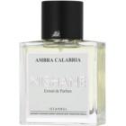 Nishane Ambra Calabria Perfume Extract unisex 50 ml