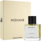 Nishane Boszporusz extrait de parfum mixte 50 ml