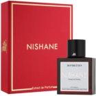 Nishane Duftbluten Perfume Extract unisex 50 μλ