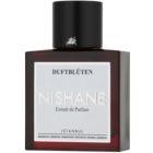 Nishane Duftbluten estratto profumato unisex 50 ml