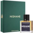 Nishane Fan Your Flames parfüm kivonat unisex 50 ml