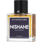 Nishane Fan Your Flames Perfume Extract unisex 50 ml