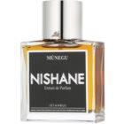 Nishane Múnegu parfémový extrakt unisex 50 ml