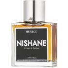 Nishane Múnegu parfumski ekstrakt uniseks 50 ml