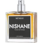 Nishane Múnegu ekstrakt perfum tester unisex 50 ml