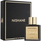 Nishane Pachuli Kozha parfüm kivonat unisex 50 ml