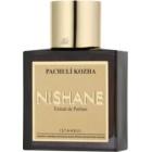 Nishane Pachuli Kozha parfémový extrakt unisex 50 ml