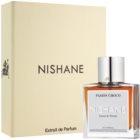 Nishane Pasión Choco parfémový extrakt unisex 50 ml