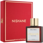 Nishane Rosa Turca extrait de parfum mixte 50 ml